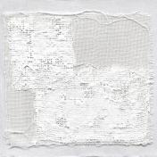 Mixed Media 6- Textures- Texture 10