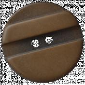 Best Of Buttons- Button 14