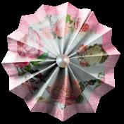 Marie Mini Kit- Paper Flower