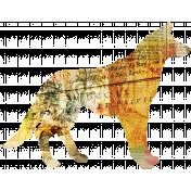 Animal Kingdom- Dog