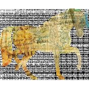 Animal Kingdom- Horse
