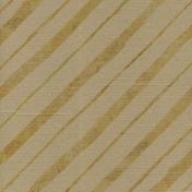Animal Kingdom- Neutral Diagonal Stripes Paper