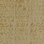 Animal Kingdom- Neutral Birds Paper