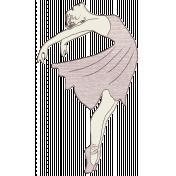 The Nutcracker- Ballet Dancer