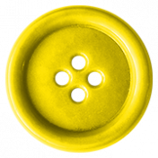 Reflections Mini Kit- Bright Yellow Button 9