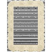 Jane- Frames- Lace Frame 1