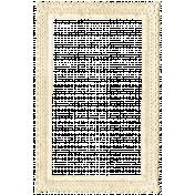 Jane- Frames- Lace Frame 2