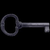 Jane- Elements- Key 2
