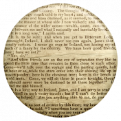 Jane- Book Text 1 Brad