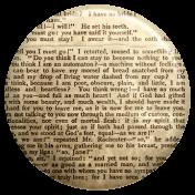 Jane- Book Text 2 Brad