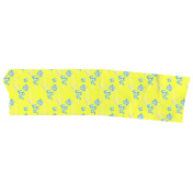 Good Day-Yellow Washi Tape