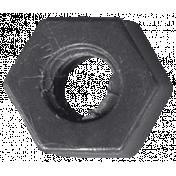 XY- Elements- Nut 1