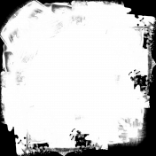 XY- Painted Edge Overlays- Overlay 6