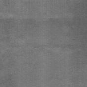 XY- Chalkboard Textures- Gray