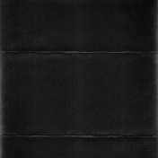 XY- Chalkboard Textures- Folded Black 1