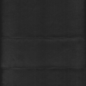 XY- Chalkboard Textures- Folded Black 2
