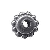 XY- Elements- Metal Brad 1