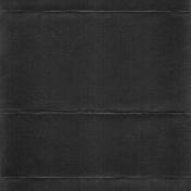 XY- Chalkboard Textures- Folded Black 3