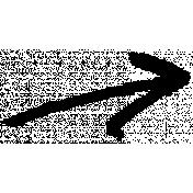 XY- Marker Doodle- Black Marker 2