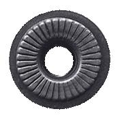XY- Elements- Metal Button 2