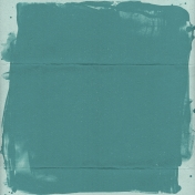 XY- Papers- Painted Teal