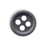 XY- Elements- Metal Button 3