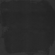 XY - Papers - Solid Black