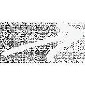 XY- Marker Doodles- White Arrow 2