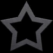XY - Elements  - Star