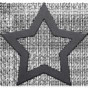 XY- Elements- Star