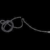 XY- Elements- String 2