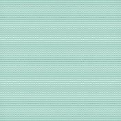 Summer Splash- Papers- Blue Waves