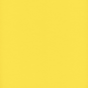 Summer Splash- Solid Papers- Yellow