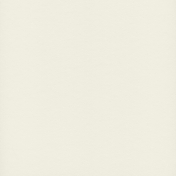 Summer Splash- Solid Papers- White