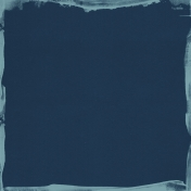 XY- Paper Kit- Painted Solid Navy