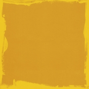 XY- Paper Kit- Painted Solid Mustard