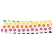 Summer Splash- Elements- Dotted Tape
