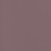 autumn Day- Papers- Burgandy Diagonal Stripes