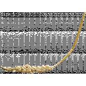 Thankful Harvest- Elements- Wheat 3