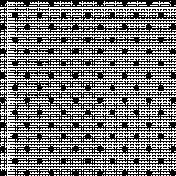 Paper Templates- Polkadots 15