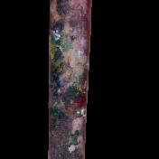 Create Something- Elements- Paint Brush 2