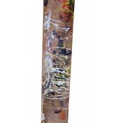Create Something- Elements- Paint Brush 1
