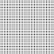 Paper Templates- Polkadots 12