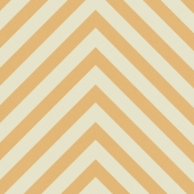 Thankful Harvest- Papers- Chevron- Yellow