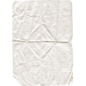 Thankful Harvest - Elements - Crumpled Lined Note01