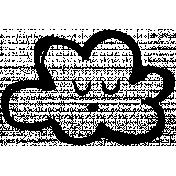 Sweet Dreams- Templates- Sketch Cloud