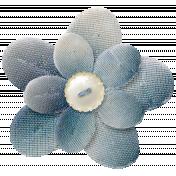 Create Something- Elements- Flower 2