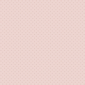Sweet Dreams- Papers- Polkadot