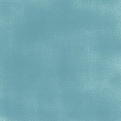 Sweet Dreams- Solid Papers- Solid Teal