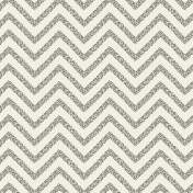 Christmas Day- Papers- Chevron